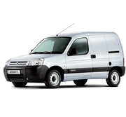 41d811119c Cheap Van Hire London - Van Rental London